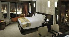 Booking.com: The Address, Dubai Mall Hotel , Dubai, EAU - 1281 Opiniões dos hóspedes . Reserve já o seu hotel!