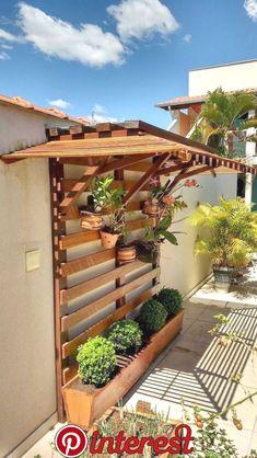Adorable 50 Amazing Vertical Garden Design Ideas and Remodel Coach Deco … - Diy Garden Projects