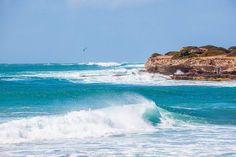 Office  #vittoriogreggio #sea #superhubs_power #explorer #whatmakestheocean #mytinyatlas #lovetheocean #cloudporn #water #SuperHubs #explore #explorersgonewild #liveadventurously #adventurethatislife #landscape #beautiful #finditliveit #blue #ocean #sardegna #exklusive_shot #sardinia #italy #sun #travelling #nature #sup #visualsoflife #folkgood #landscapescapture by vittoriogreggio