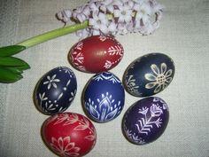 Easter. Velykos