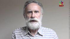 Deputado Federal Dr. Rosinha declara seu apoio à candidatura de Ulisses Kaniak para Deputado Federal. #ulisses1357 #ulisseskaniak1357 #ulisseskaniak #politicaecoisaseria