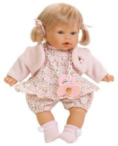 кукла барби в пакете купить