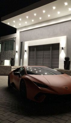 Dream Cars, My Dream Car, Luxury Life, Luxury Homes, Yamaha Xjr, Carros Audi, Porsche Autos, Porsche 911, Top Luxury Cars