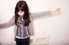 November-KIDS-LOOKBOOK | ZARA United States