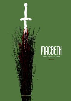 """macbeth as a killer in the play macbeth by william shakespeare """"macbeth"""" a tragedy written by william shakespeare, portrays, how the main   the character change of macbeth ignites the whole theme of the play  into a  priority, macbeth wasn't thinking of killing the king he was sure of it."""