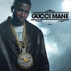 Gucci Mane In Custody in Georgia