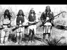 Teaching Westward Expansion in a couple weeks... totally using this! Rap about the impact on Native Americans