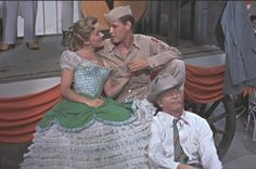 Screen snag from Giant, blockbuster movie of as Sgt Dace, just returned from WWII. Earl Holliman, Supporting Actor, Blockbuster Movies, Navy Veteran, Wwii, Singer, Actors, Pictures, Fashion