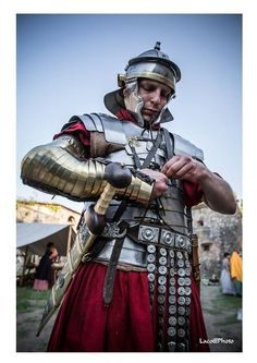 Саймон Скэрроу | Древний Рим