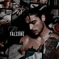 Mafia, Books To Read, My Books, Good Romance Books, Cora Reilly, Wattpad Stories, Age, Character Aesthetic, Book Series