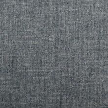 Dark+Blue+Denim-Like+Cotton+Chambray
