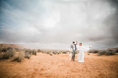 Six Epic Places to Elope in Arizona | Aimee Flynn Photo Joshua Tree Wedding, Elopement Inspiration, Park Weddings, My Favorite Image, Best Day Ever, Photography Business, Elopements, National Parks