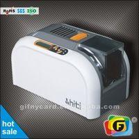 Printer, Kitchen Appliances, Cards, Future, Diy Kitchen Appliances, Home Appliances, Future Tense, Printers, Appliances