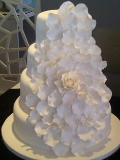end off 2012 wedding cakes