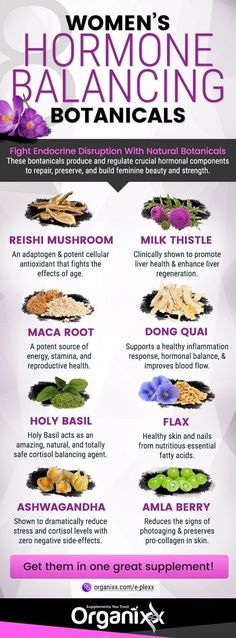 You can't live without hormones. Discover how to support the proper balance of your hormones and 8 harmful endocrine disruptors that confuse the body. Endocrine Disruptors: What Women Need to Avoid to Protect Their Hormones Herbal Remedies, Health Remedies, Natural Remedies, Endocrine Disruptors, Hypothyroidism Diet, Female Hormones, Ovarian Cyst, Uterine Fibroids, Hormone Balancing