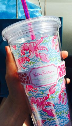 Pursuit of Preppiness Basic White Girl, White Girls, Little Things, Girly Things, Lilly Pulitzer, Preppy Essentials, Preppy Style, My Style, Prep Life