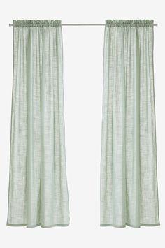 Tekstiler - Hjem & innredning favorable buying at our shop