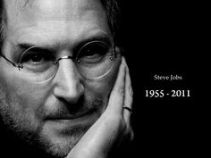 Some unusual facts about Steve Jobs that you didnt have any idea about