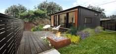 Jetson Green -   Prefab Shipping Container Homes #shippingcontainerhomes