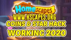 Homescapes is free game.The adaptive display and colorful themes are enough to attract more players. Build your own home with the help of Austin and various other characters.Both coins and stars are important currency. Such is used for buying new luxury items. Earning currency in a smart way like Homescapes hack took is a brilliant method. This hack makes gaming simple, and you will mark the highest level. Complete enormous puzzles for more rewards and some rare gifts for new styles in the… Perfect Image, Perfect Photo, Love Photos, Cool Pictures, Cheat Engine, Build Your Own House, Online Games, Own Home, Cheating