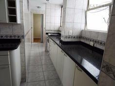 (AP0289) Apartamento próximo à estação Faria Lima do metrô região revitalizada de São Paulo. Dois dormitórios piso em porcelanato box de vidro e armários de cozinha. Agende hoje sua visita!  Ficha Técnica: 2 dormitórios   Área útil: 4885m   Venda:R$ 600.00000   Locação:R$ 3.00000   IPTU: R$ 9525  Saiba (  ) http://ift.tt/1tvdMxl  SATURNO IMOBILIÁRIA  18 anos de tradição confiança e ótimos negócios. (11) 3541-3995  Curta nossas páginas e compartilhe nossas ofertas!  http://ift.tt/1WNC28z…