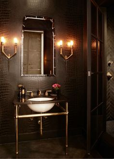 Jenny wolf interiors portfolio interiors contemporary eclectic gothicbaroque industrial modern transitional bathroom.jpg?ixlib=rails 1.1