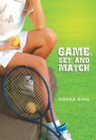 For those who love books about sports!