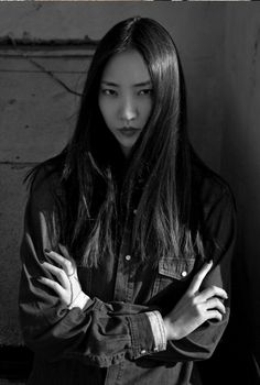 from Joaquin korea model sex video mobie