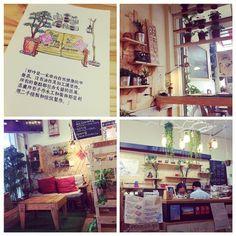 Instagram media bu0o - #Morning#new#place#好時