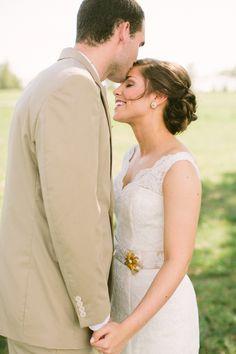 love!   Josh McCullock #wedding