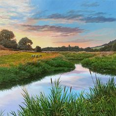 Galleries in Carmel California- Jones & Terwilliger - Michael James Smith