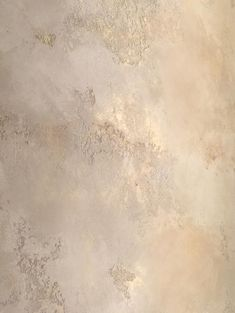 Richard Smith Studios Painting Textured Walls, Faux Painting, Texture Painting, Painting Tips, Paint Texture, Interior Wall Colors, Home Interior Design, Kips Bay Showhouse, Venetian Plaster Walls