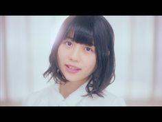 YouTube SKE48 無意識の色 CM 東海バージョン