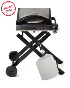 Outdoor Pizza Oven With Stand - Home - T.J.Maxx