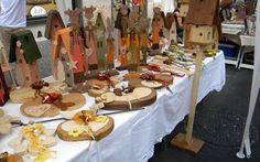 Remember craft market August 15! Visit Costa degli Etruschi - Tutte le Migliori Offerte, Annunci e Prenotazioni Alberghiere della Costa degli Etruschi a portata di mano! Eventi