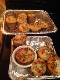 ... baked potatoes | Pinterest | Stuffed Baked Potatoes, Baked Potatoes