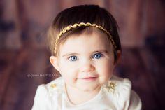 www.shihphotography.com| Shih Photography by Doug & Jackie | Child Photography | Seattle Baby Photographer | 1st Birthday | Cake Smash