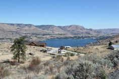 My Virtual Tours Windermere Real Estate, Us Swimming, Vacant Land, Lake View, Acre, Landing, Ranch, Mountains, Places
