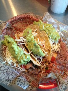 Chipotle Mexican Grill in Ventura, CA