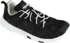 RocSoc Women's 8507 Aquatic Shoes RocSoc. $38.35