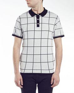 Cute Checkered Shirt