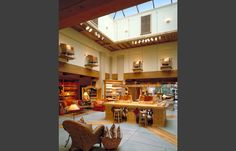 Pottery Barn Corte Madera http://wuuzzz.com/pottery-barn-corte-madera-1139