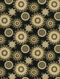 Fabricut Dekoven-Nightfall by Nate Berkus 1147903 Decor Fabric - Patio Lane introduces the popular collection of Nate Berkus fabrics by Fabricut. Dekoven-Nightfall 1147903 is made out of 69% Polyester 31% Rayon and is perfect for bedding and drapery applications. Patio Lane offers large volume discounts and to the trade fabric pricing as well as memo samples and design assistance. We also specialize in contract fabrics and can custom manufacture cushions, curtains, and pillows. If you can…