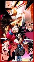 JemmyPranata User Profile | DeviantArt Kid Goku, Character Description, Drawing Tools, User Profile, Dragon Ball Z, Literature, Deviantart, Gallery, Drawings