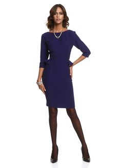 Zanzi By SLN - Zanzi by SLN Elbise Markafoni'de 149,00 TL yerine 44,99 TL! Satın almak için: http://www.markafoni.com/product/3328143/