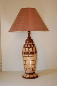 1000 Images About Electrics On Pinterest Driftwood Lamp