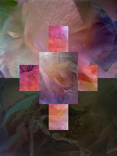 "Onirico 2    by Angelo Cerantola  Art Print / MINI (8"" x 10"")    $18.00"