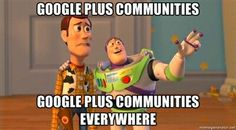 look at that - dumbasses everywhere - Buzz and Woody (Toy Story) Meme HAHAHAHA. Love this website. lets me make memes for free! Toy Story Meme, Dubstep, Friday Pictures, Funny Pictures, Funny Pics, Funny Quotes, Funny Memes, Hilarious, Idiot Quotes