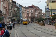 My Heritage, Hungary, Budapest, Places Ive Been, Around The Worlds, Street View, Adventure, Country, Travel