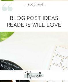 Copywriting, Management Tips, Blog Tips, Helpful Hints, Community, Social Media, Love, Amor, Useful Tips